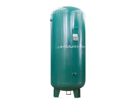 0.1m3-100m3储气罐