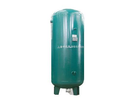 上海申江储气罐(压力容器)