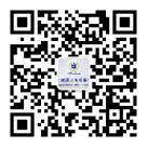 阿特拉斯空压机_博莱特空压机_螺杆式空压机供应商-恒捷机电