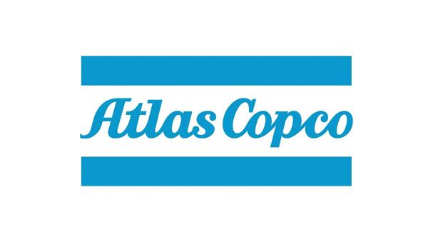 恒捷合作伙伴:阿特拉斯·科普柯