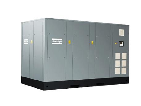 阿特拉斯空压机安装操作规范及注意事项