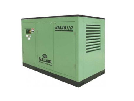 寿力AS30-110VSD系列变频空压机