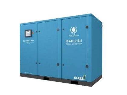 高效油冷系列永磁变频空压机