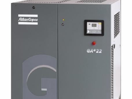 我们选购的空压机,有哪些值得参考的数据吗?